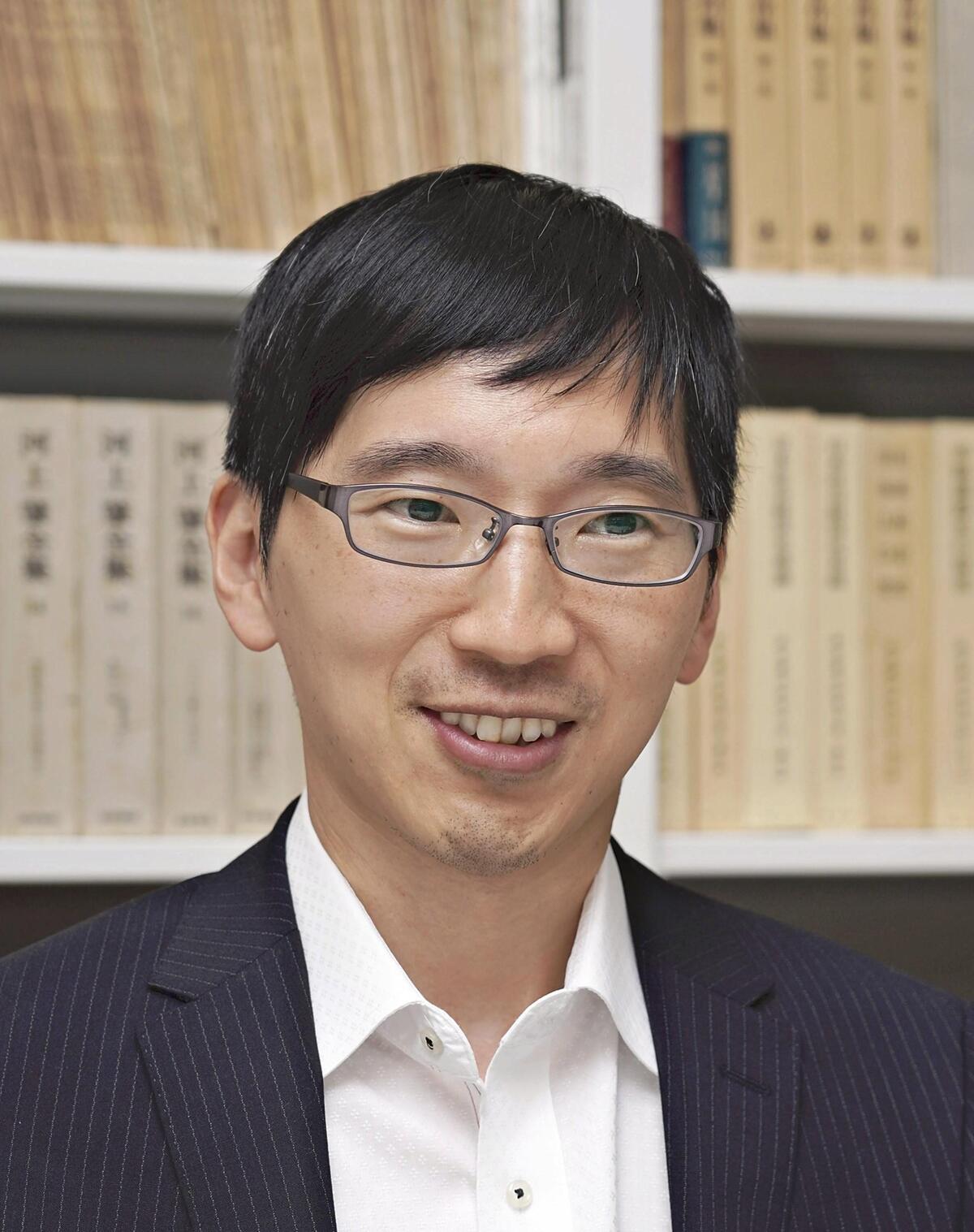 第20回読売・吉野作造賞『経済学者たちの日米開戦』 現代的な問題を ...