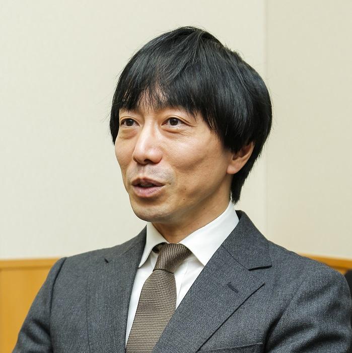坂井豊貴.JPG